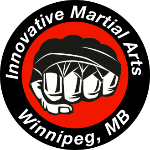 Innovative Martial Arts
